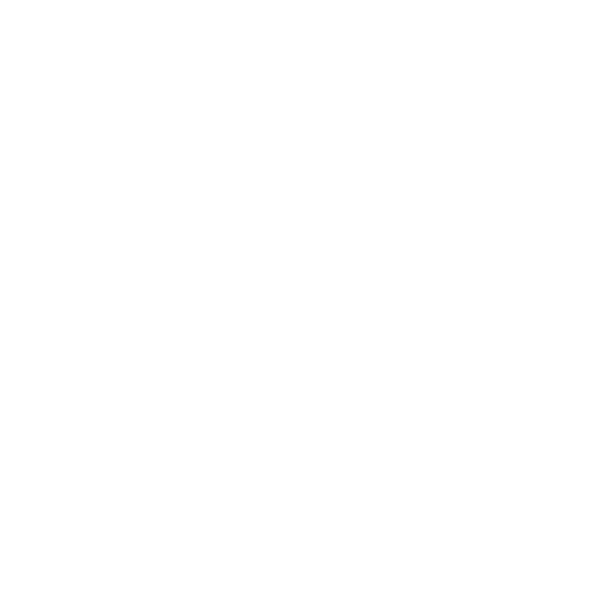destroythingsbeautiful